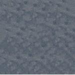 Велюр/Серый +142 руб