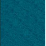 Велюр/Синий +142 руб