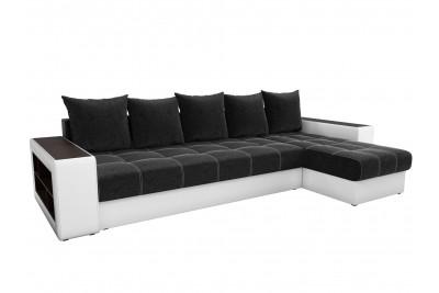 Угловой диван Дубай