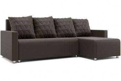 Угловой диван Челси 2