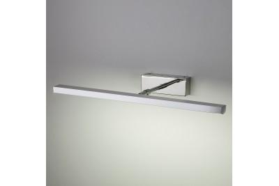 Cooper Neo LED хром Настенный светодиодный светильник
