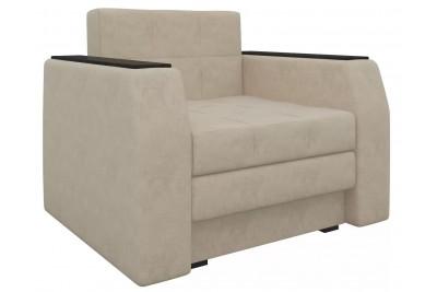 Кресло кровать Атлантида