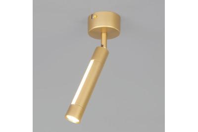 Настенно-потолочный светодиодный светильник