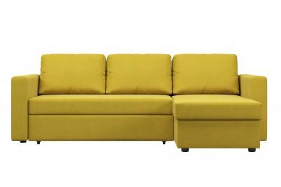 Фишер диван угловой  6