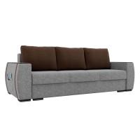 Прямой диван Брион
