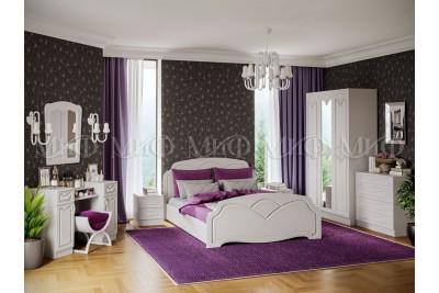 Спальня Натали 1