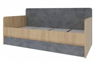 Кровать Киото СТЛ.339.09