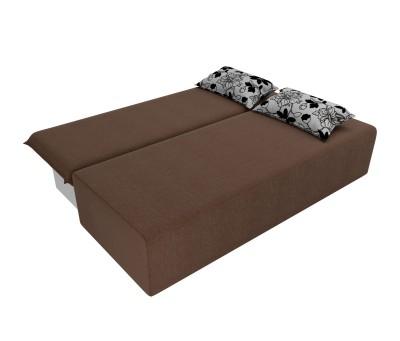 Прямой диван Кесада