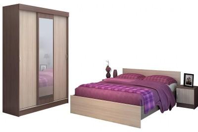 Спальня Бася Вариант-2