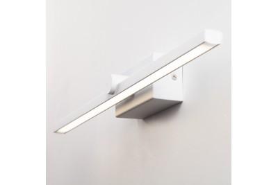 Настенный светодиодный светильник