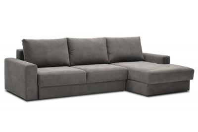 Угловой диван-кровать Вегас