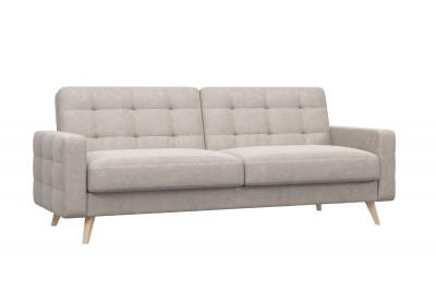 нордик диван еврокнижка  1