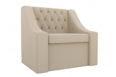 Кресло Мерлин