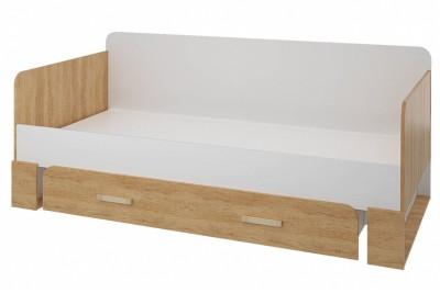 Кровать Сити СТЛ.336.07