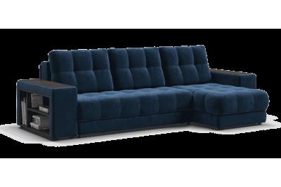 Угловой диван BOSS XL