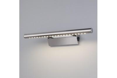 Trinity Neo SW LED хром Настенный светодиодный светильник