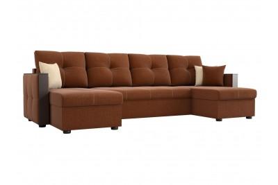 П-образный диван Валенсия