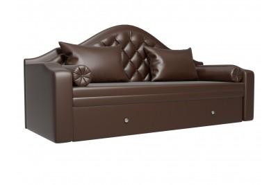 Прямой детский диван Сойер