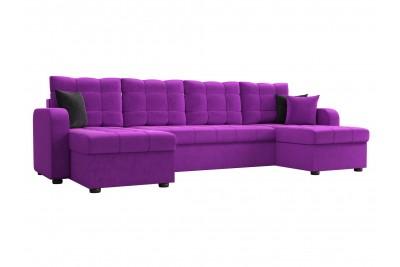 П-образный диван Ливерпуль