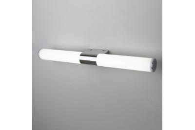 Venta Neo LED хром Светодиодный настенный светильник