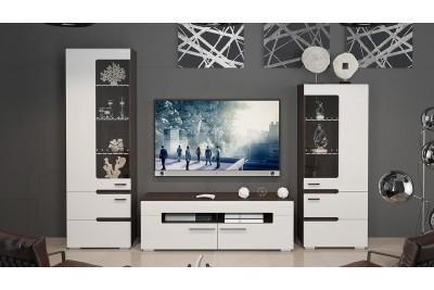 Набор мебели «Фьюжн»