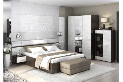 Спальня Вегас-1
