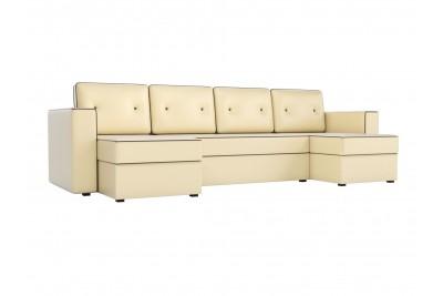 П-образный диван Принстон