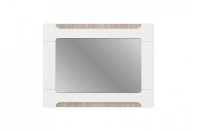"Зеркало навесное ""Палермо-3""ЗН-026 (900x685)"