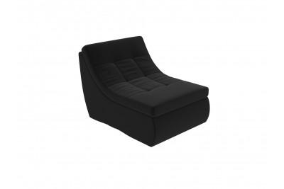 Модуль Холидей кресло