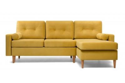 Скади диван угловой  1