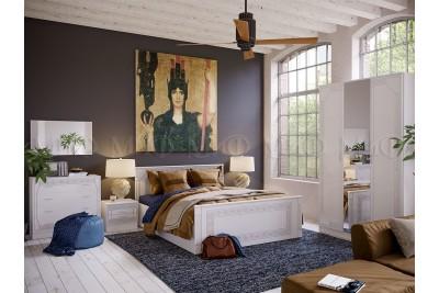 Спальня Афина 1