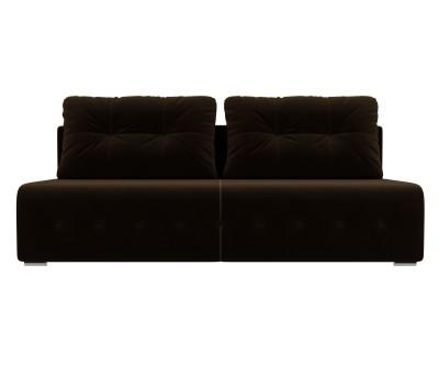 Прямой диван Лондон