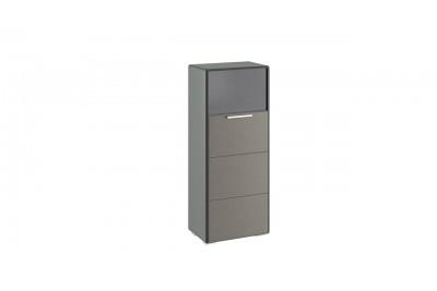 Шкаф с 1-ой дверью «Наоми»