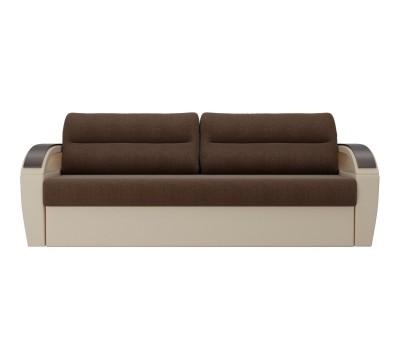 Прямой диван Форсайт