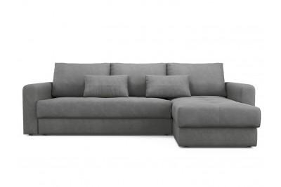 Угловой диван-кровать Ruiz