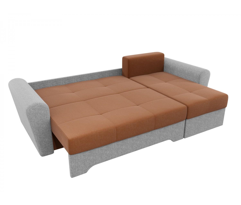 Угловой диван Амстердам