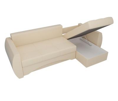 Угловой диван Сатурн