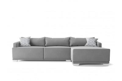 Угловой диван-кровать Берн