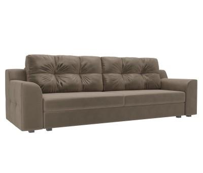 Прямой диван Сансара