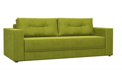 Сильвио диван еврокнижка  18