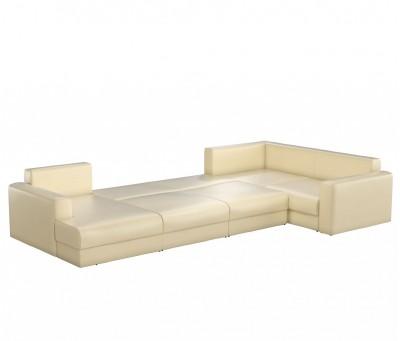 П-образный диван Мэдисон