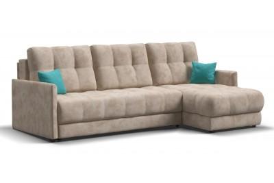 Угловой диван BOSS  LOFT