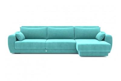 Угловой диван-кровать Fix