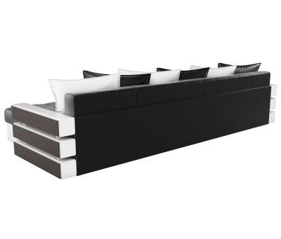 П-образный диван Венеция