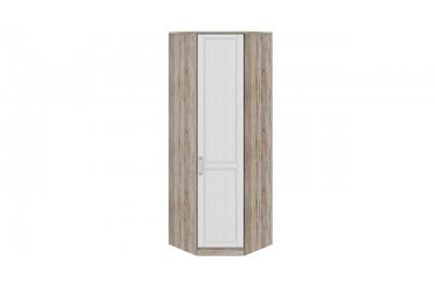 Шкаф угловой правый «Прованс»