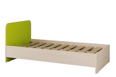 Кровать Лайк 0.8х1.6м КМ-113