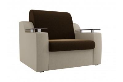 Кресло-кровать Сенатор