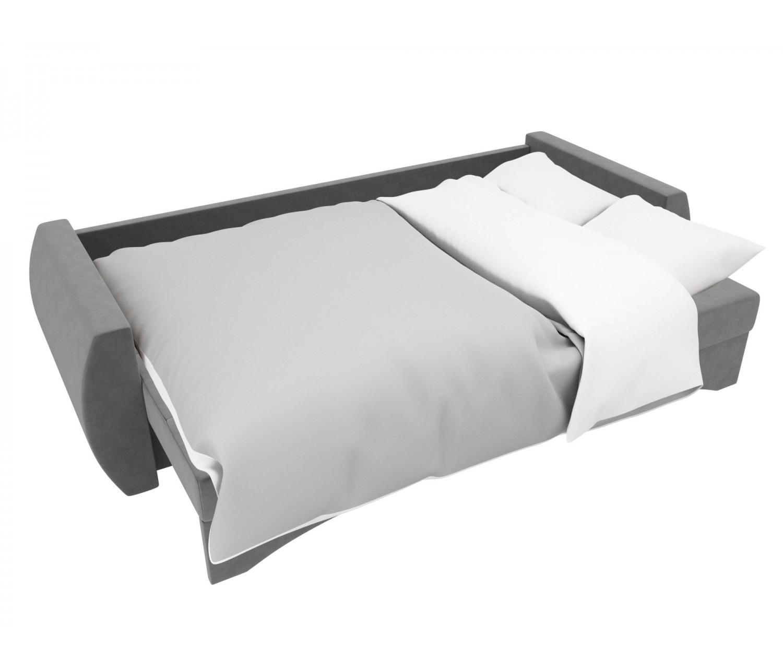 Прямой диван Сатурн