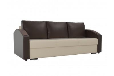 Прямой диван Монако slide