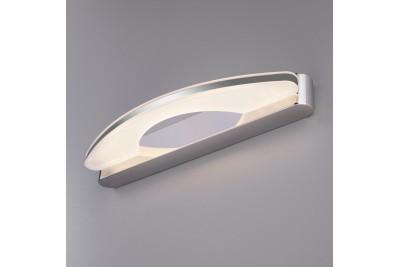 Colorado Neo LED серебро Настенный светодиодный светильник